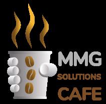 Solutions café